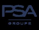 Logo-psa-groupe