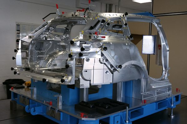 moyens-outil-controle-qualites-automobile-precision